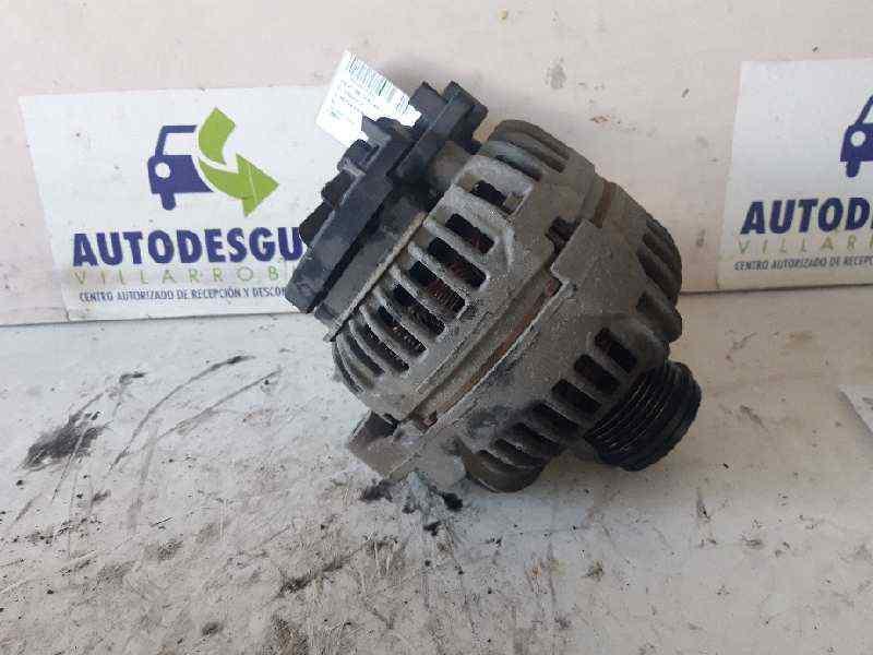 ALTERNADOR VOLVO S80 BERLINA 2.4 D   (163 CV) |   01.01 - ..._img_0