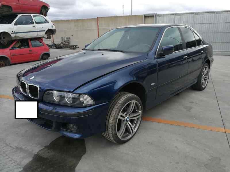 RETROVISOR DERECHO BMW SERIE 5 BERLINA (E39) 530d  3.0 24V Turbodiesel CAT (184 CV) |   09.98 - 12.00_img_4