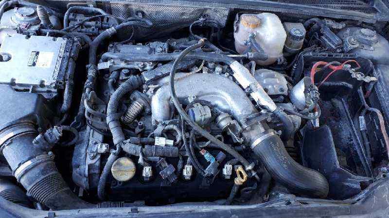 MOTOR COMPLETO OPEL VECTRA C BERLINA Comfort  3.0 V6 CDTI CAT (Y 30 DT / LB5) (177 CV) |   0.02 - ..._img_0