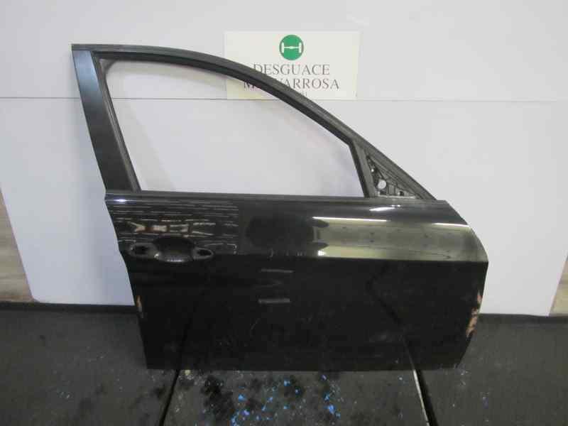 PUERTA DELANTERA DERECHA BMW SERIE 3 BERLINA (E90) 320d  2.0 16V Diesel (163 CV) |   12.04 - 12.07_img_0