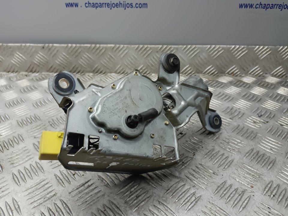 compresor aire acondicionado saab 9-3 sport hatch linear  1.9 tid cat (150 cv) 2007-2012 13171593