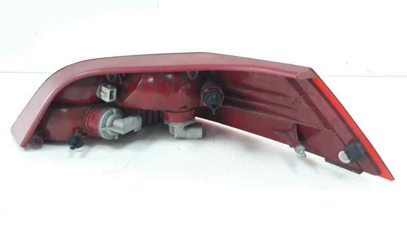 PILOTO TRASERO IZQUIERDO FORD FOCUS CABRIO (CA5) Titanium (02.2008->)  2.0 TDCi CAT (136 CV) |   01.08 - 12.12_img_1