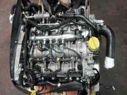 motor completo saab 9-3 sport hatch 1.9 tid linear   (150 cv) Z19DTH