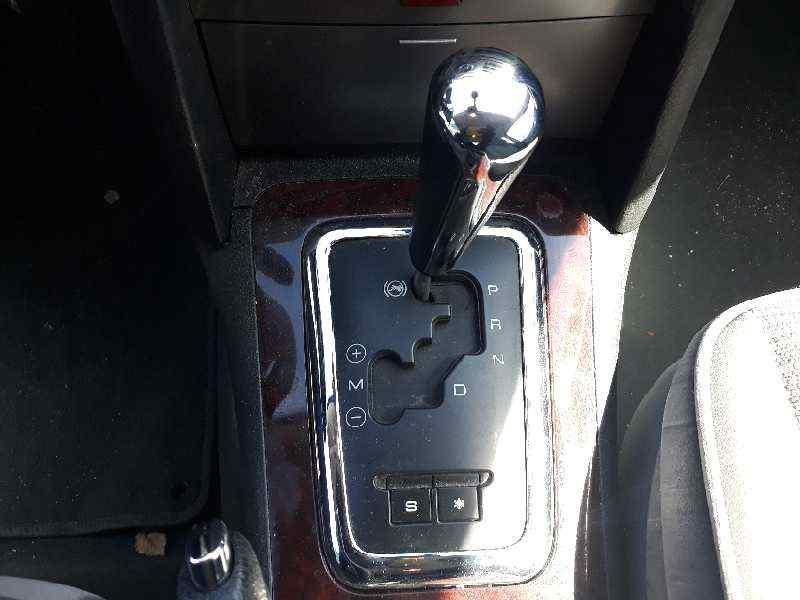 MOTOR COMPLETO PEUGEOT 407 ST Confort Pack  2.0 16V HDi FAP CAT (RHR / DW10BTED4) (136 CV) |   05.04 - 12.07_img_4