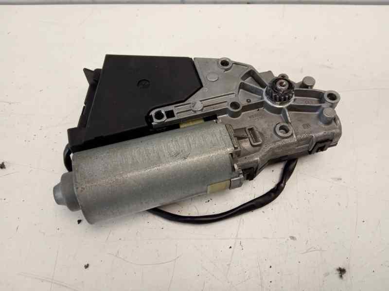 MOTOR TECHO ELECTRICO VOLKSWAGEN NEW BEETLE (9C1/1C1) 1.9 TDI   (90 CV) |   10.98 - 12.04_img_0