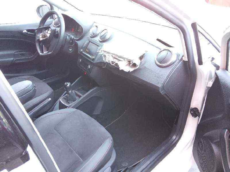 PUENTE TRASERO SEAT IBIZA (6P1)(05.2015->) Style  1.0 TSI (110 CV) |   ..._img_4