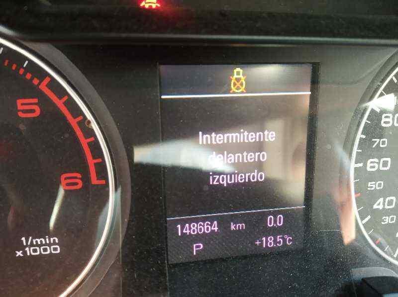 MOTOR COMPLETO AUDI A4 AVANT (8K5) (2008) Básico  2.0 16V TDI (143 CV) |   05.08 - 12.12_img_5