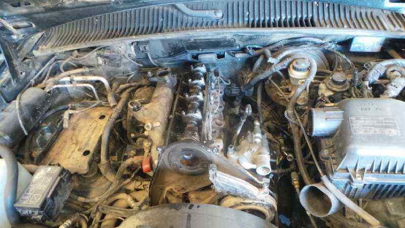 MANETA EXTERIOR TRASERA DERECHA KIA SPORTAGE SUV LS (5-ptas.)  2.0 16V CAT (118 CV) |   09.01 - ..._img_3