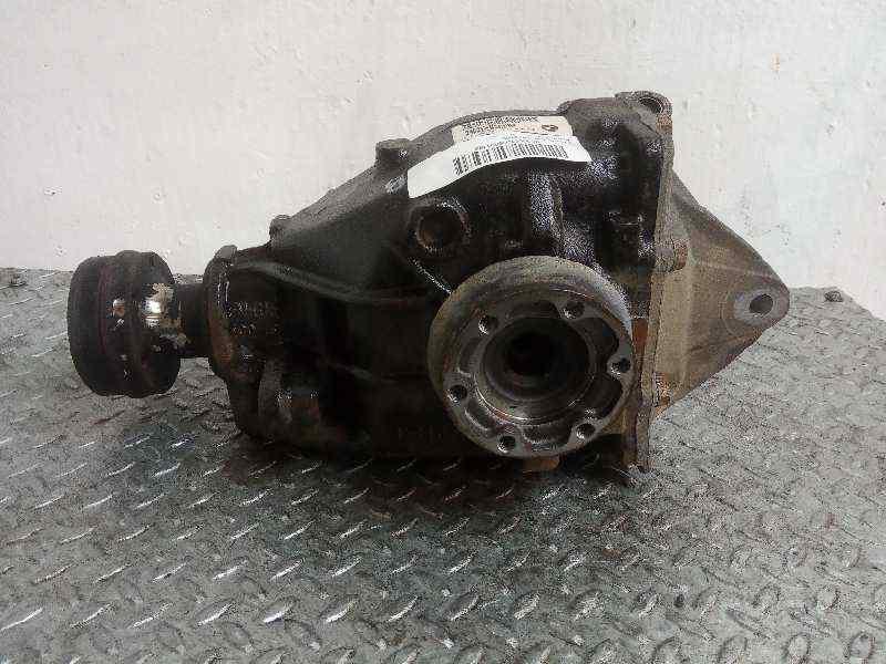 DIFERENCIAL TRASERO BMW SERIE X3 (E83) 3.0d   (204 CV) |   09.03 - 12.06_img_0