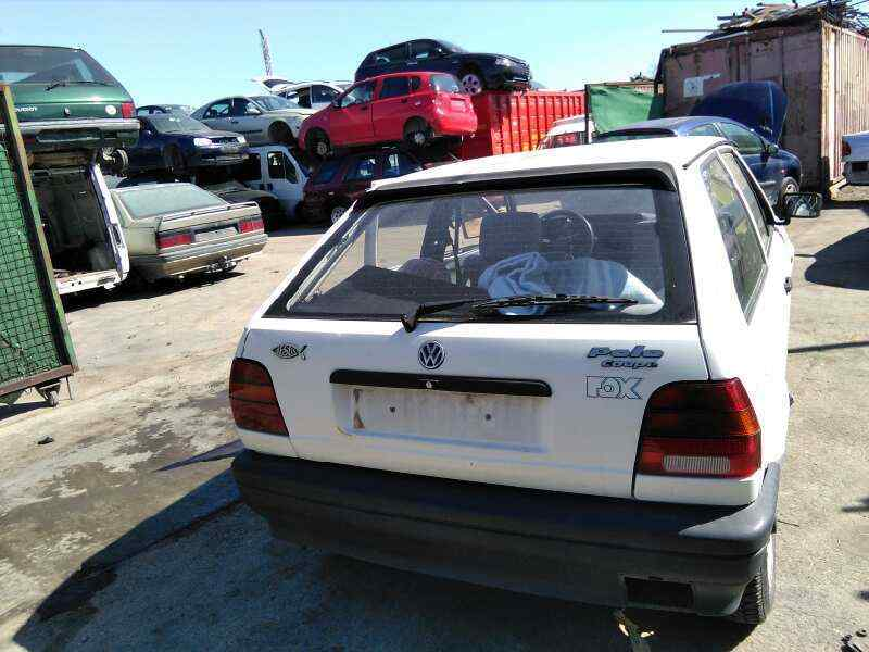 VOLKSWAGEN POLO (801/803) Fox Coupe  1.05  (45 CV) |   0.90 - ..._img_3
