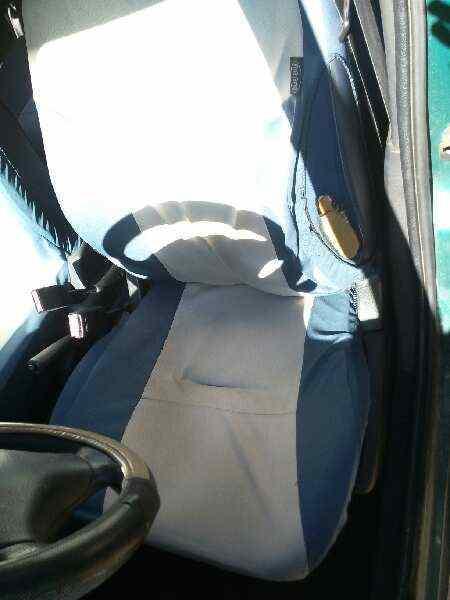 PEUGEOT 106 (S1) XND  1.5 Diesel CAT (TUD5 / VJY) (54 CV) |   12.94 - 12.96_img_5