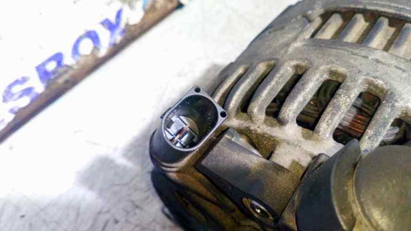 ALTERNADOR FORD S-MAX (CA1) Titanium (03.2010->)  2.0 TDCi CAT (140 CV) |   03.10 - 12.15_img_1