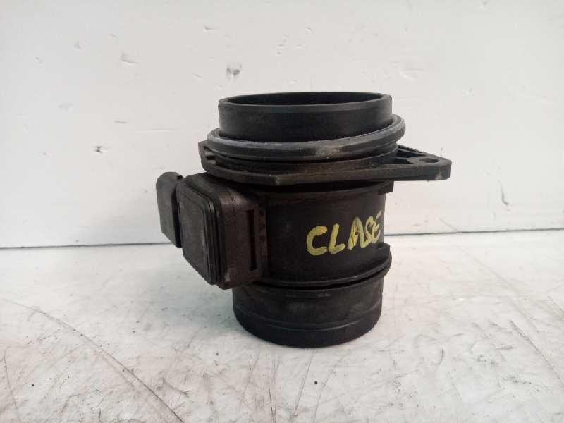 MOTOR COMPLETO HONDA CBR 900RR/CBR 1000RR/CBR 1100 XX Fireblade               (SC50)  954 cm3 - 110 kW G-CAT (150 CV) |   01.02 - 12.03_img_4