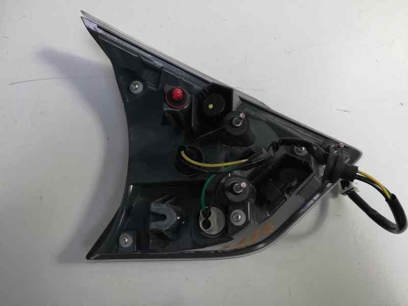 PILOTO TRASERO DERECHO NISSAN X-TRAIL (T32) Tekna  1.6 dCi Turbodiesel CAT (131 CV) |   05.14 - 12.15_img_1