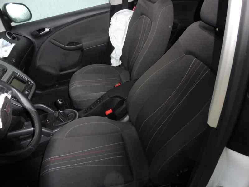PUERTA TRASERA IZQUIERDA SEAT ALTEA (5P1) 4Kids Style Ecomotive  1.6 TDI (105 CV) |   02.13 - ..._img_3