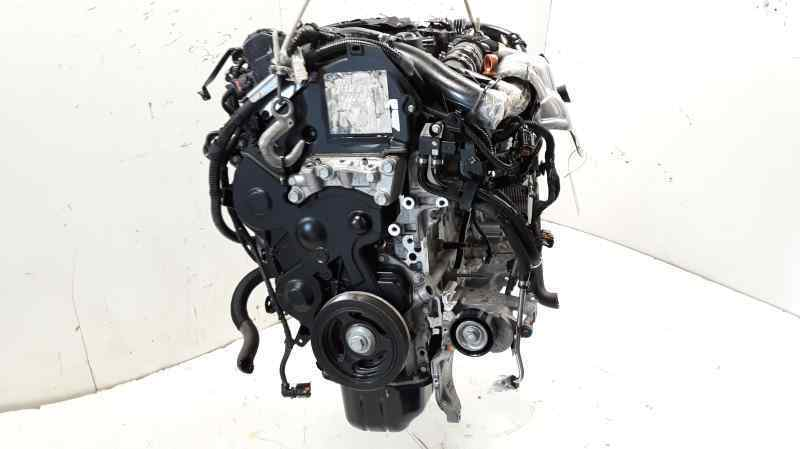 MOTOR COMPLETO CITROEN DS3 Techno Style  1.6 e-HDi FAP (92 CV) |   07.14 - 12.15_img_2