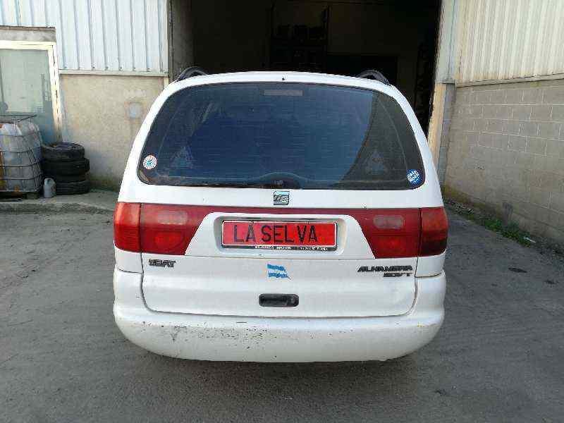 LLANTA SEAT ALHAMBRA (7V8) SXE  1.8 20V Turbo (150 CV) |   06.98 - 12.00_img_5