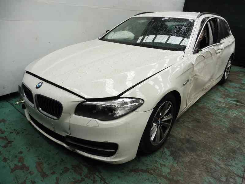 BMW SERIE 5 TOURING (F11) 520d xDrive  2.0 Turbodiesel (184 CV) |   0.10 - ..._img_3