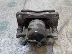 PINZA FRENO DELANTERA DERECHA SUZUKI SWIFT BERLINA (MZ) GL (3-ptas.)  1.3 DDiS Diesel CAT (69 CV) |   03.05 - 12.10_mini_1