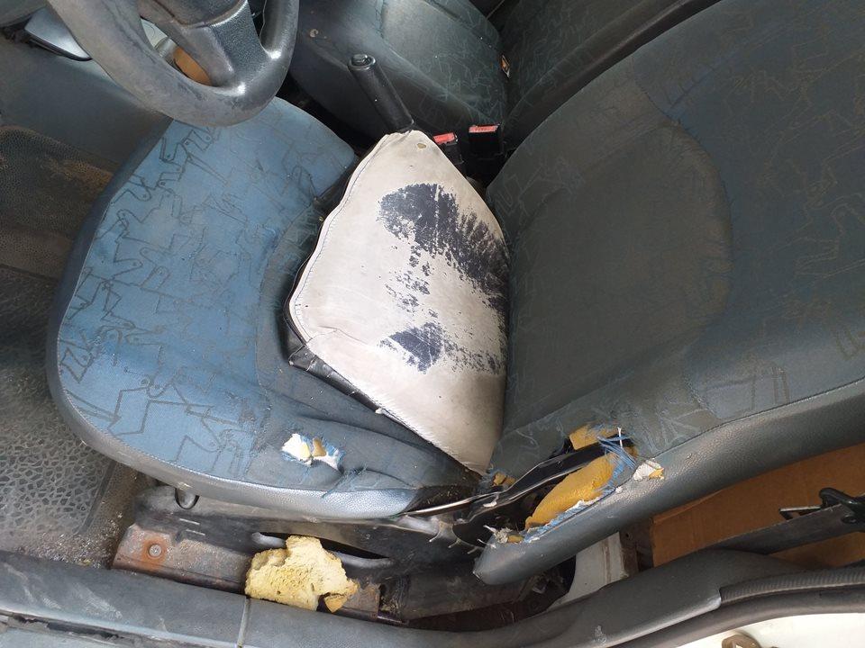 RENAULT KANGOO (F/KC0) RT  1.9 dTi Diesel (80 CV) |   12.00 - ..._img_2