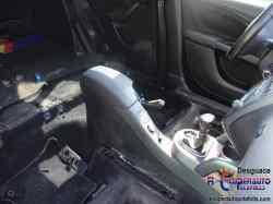 SEAT ALTEA (5P1) FR  2.0 TDI (170 CV) |   11.05 - 12.09_mini_4