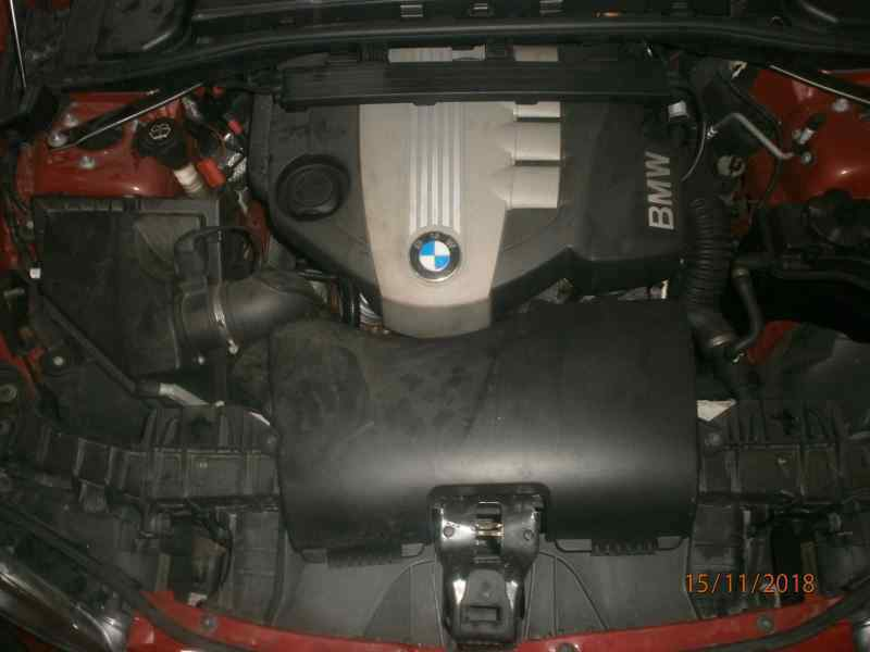 ALETA DELANTERA IZQUIERDA BMW SERIE 1 BERLINA (E81/E87) 116d  2.0 16V Diesel CAT (116 CV) |   03.09 - 12.12_img_4