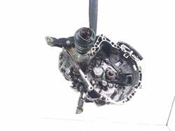 caja cambios renault kangoo (f/kc0) alize  1.9 diesel (64 cv) 1997-2002 JB1974