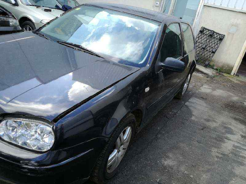 VOLKSWAGEN GOLF IV BERLINA (1J1) Highline  1.6 16V (105 CV) |   09.97 - 12.02_img_1