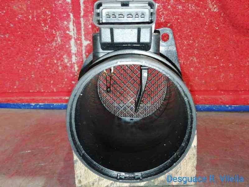 CAUDALIMETRO RENAULT LAGUNA II (BG0) Authentique  1.9 dCi Diesel (120 CV) |   0.01 - ..._img_3