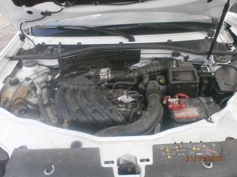 RESISTENCIA CALEFACCION DACIA DUSTER Basis 4x2  1.6 SCe CAT (114 CV) |   ..._img_4