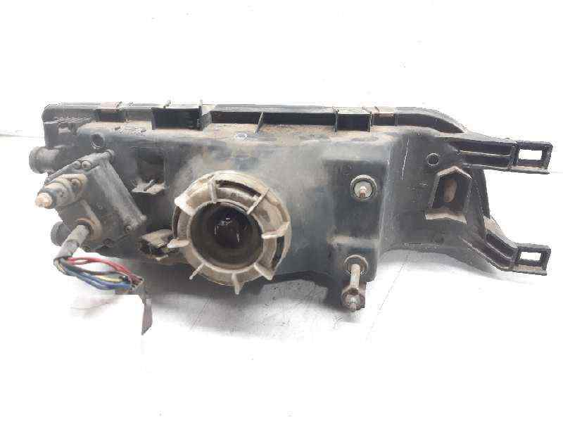 FARO IZQUIERDO NISSAN ALMERA (N15) GX  2.0 Diesel (75 CV) |   07.95 - 12.00_img_1