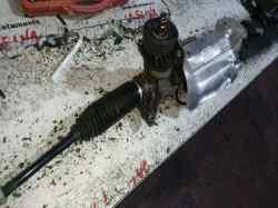 cremallera direccion seat leon (1p1) reference copa  1.2 tsi (105 cv) 2010-2012 1K1423051EK