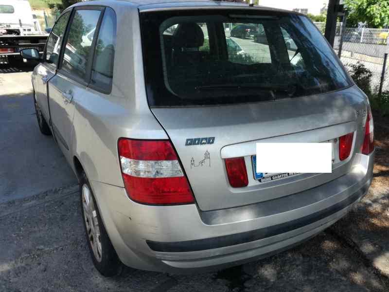 FIAT STILO (192) 1.6 16V   (103 CV)     12.02 - ..._img_1