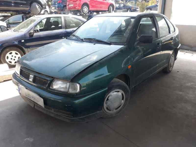 SEAT CORDOBA BERLINA (6K2) Dream (1997->)  1.4  (60 CV) |   0.93 - ..._img_0