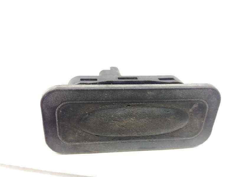 MANETA EXTERIOR PORTON RENAULT MODUS Emotion  1.5 dCi Diesel (65 CV) |   03.07 - ..._img_0