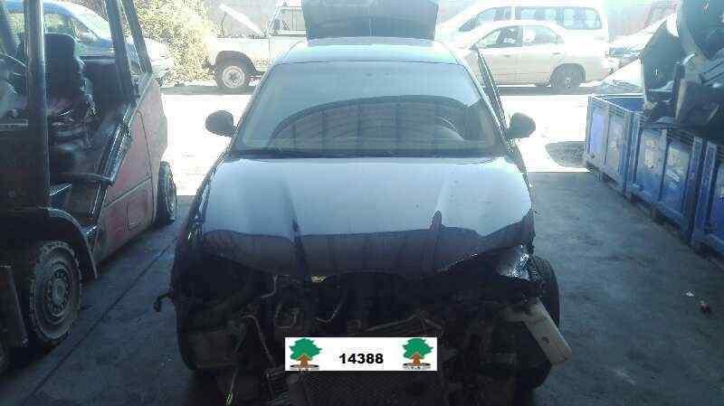 BRAZO SUSPENSION INFERIOR DELANTERO DERECHO SEAT IBIZA (6L1) Cool  1.9 TDI (101 CV) |   05.04 - 12.04_img_1