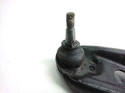 PORTON TRASERO SKODA YETI Elegance 4x4  2.0 TDI DPF (140 CV) |   10.11 - 12.15_img_1
