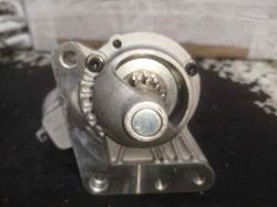 motor arranque citroen c3 1.4 hdi exclusive   (68 cv) 2002-2010 SLV8EA011610181