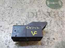 CAJA PRECALENTAMIENTO CITROEN DS4 Design  1.6 e-HDi FAP (114 CV) |   11.12 - 12.15_mini_3