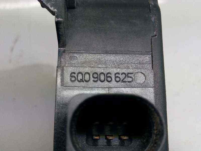 MODULO ELECTRONICO SEAT LEON (1P1) Comfort Limited  1.9 TDI (105 CV) |   04.07 - ..._img_3