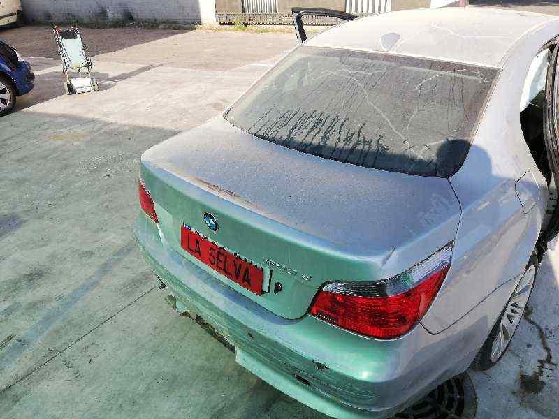 PORTON TRASERO BMW SERIE 5 BERLINA (E60) 520d  2.0 16V Diesel (163 CV) |   09.05 - 12.07_img_1