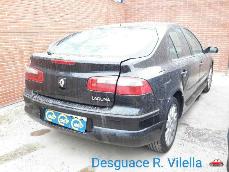 RENAULT LAGUNA II (BG0) Authentique  1.9 dCi Diesel (120 CV) |   0.01 - ..._img_1