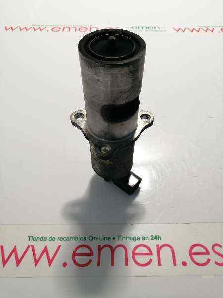 VALVULA EGR RENAULT KANGOO (F/KC0) Authentique  1.9 Diesel (64 CV)     03.03 - 12.07_img_2