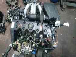 motor completo citroen saxo 1.5 d sx   (57 cv) 1999-2003 VJX