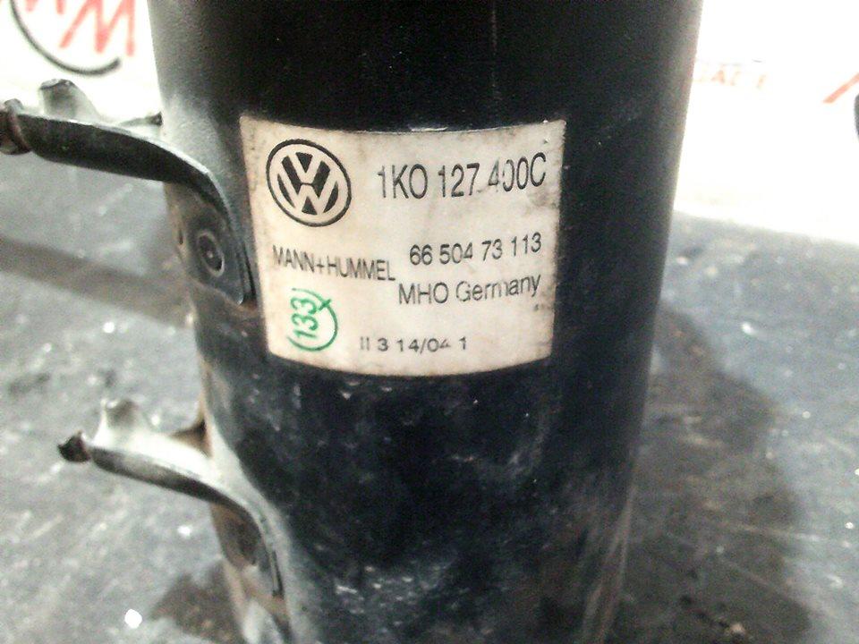 FARO IZQUIERDO PEUGEOT 308 Style  1.2 12V e-THP (110 CV) |   0.13 - ..._img_1