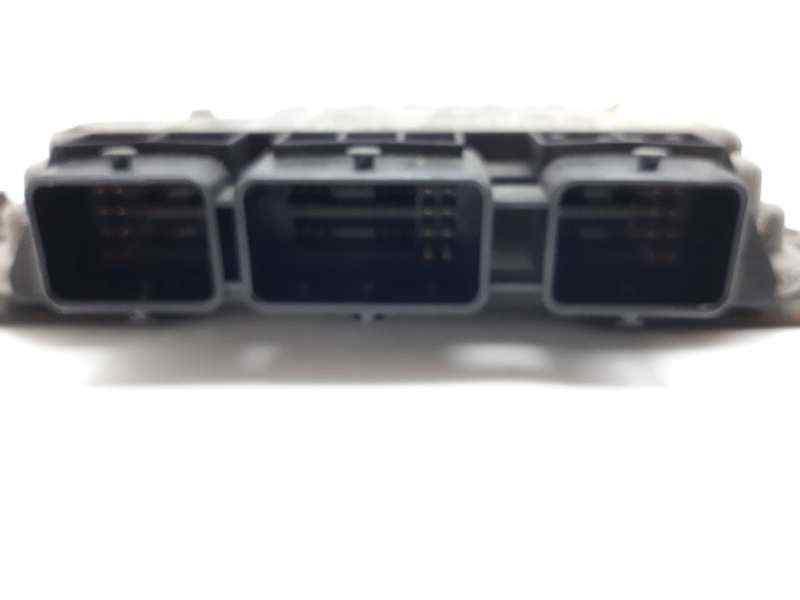 CENTRALITA MOTOR UCE PEUGEOT 307 BREAK/SW (S2) SW Pack  1.6 16V HDi (90 CV)     06.05 - 12.06_img_1