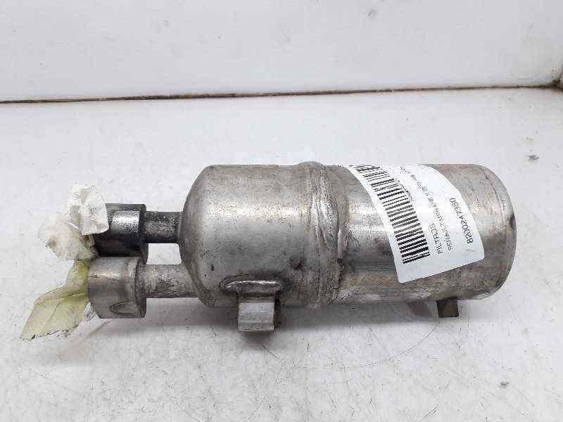 FILTROS RENAULT MEGANE II BERLINA 5P Emotion  1.5 dCi Diesel (106 CV) |   06.05 - 12.09_img_0