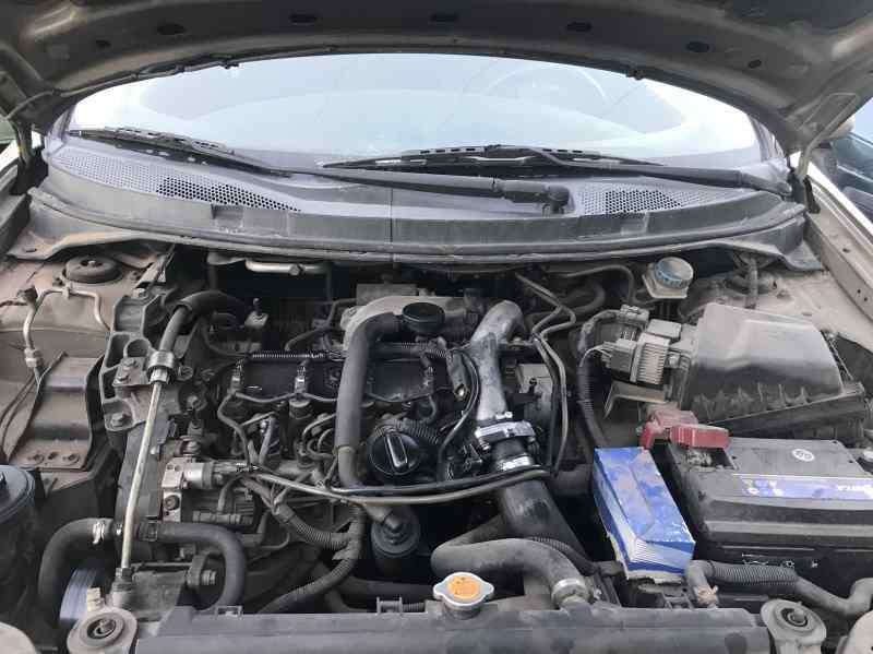 NISSAN PRIMERA BERLINA (P12) Tekna  1.9 16V Turbodiesel CAT (120 CV) |   01.03 - 12.05_img_4