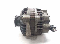 alternador suzuki swift berlina (mz) gl (5-ptas.)  1.3 ddis diesel cat (69 cv) 2005-2010 3140084E10