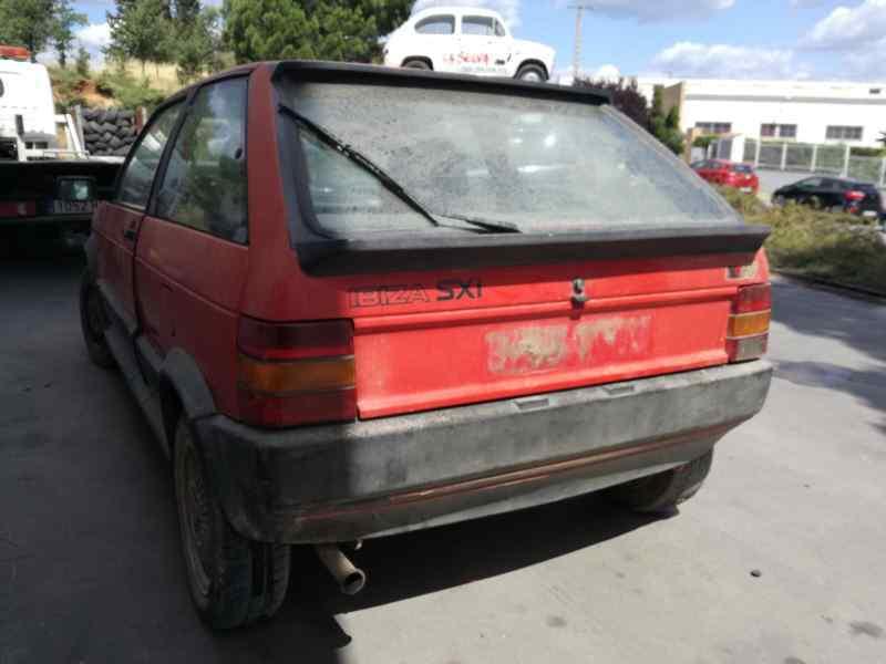 SEAT IBIZA SXI  1.5  (101 CV)     02.88 - ..._img_1